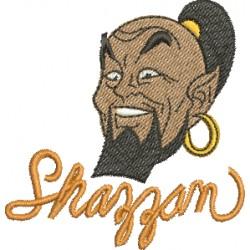 Shazzan 01