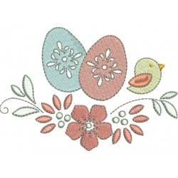 Ovos de Páscoa 02