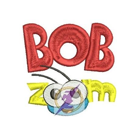 Bob Zoom 03
