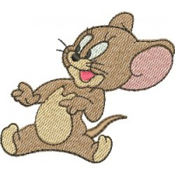 Jerry 05