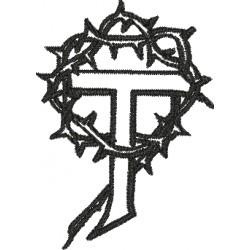 Tau 02