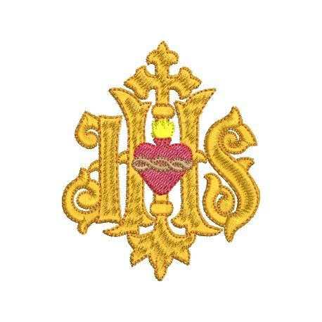 Jesus Salvador dos Homens 02