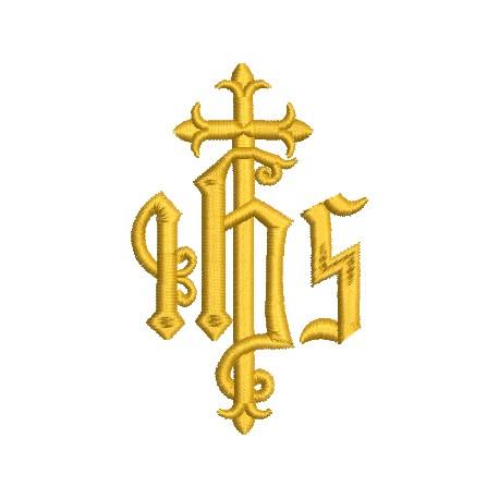 Jesus Salvador dos Homens 03