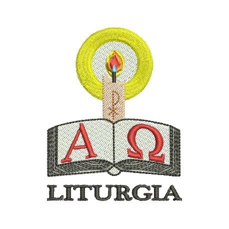Liturgia 01