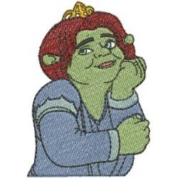 Fiona 00