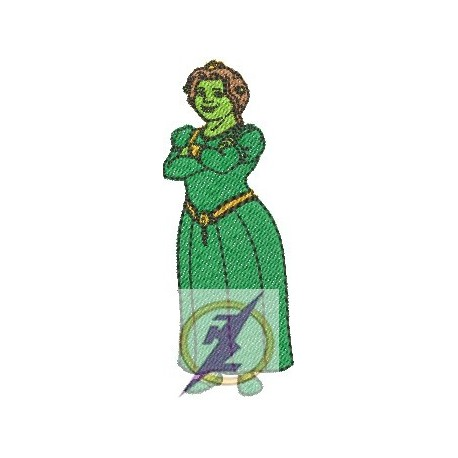 Fiona 01