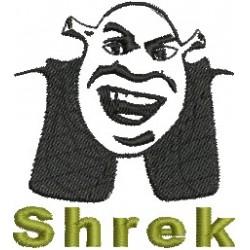 Shrek 02