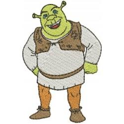 Shrek 03