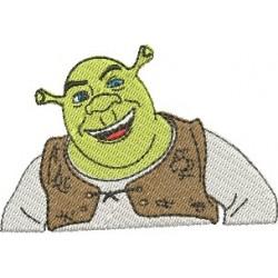 Shrek 04