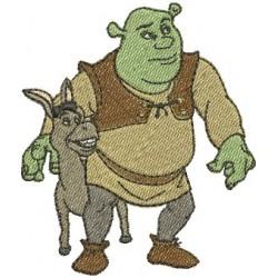Shrek 05
