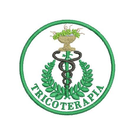 Tricoterapia