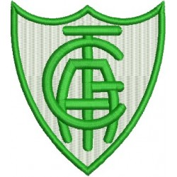America Futebol Clube de Santiago