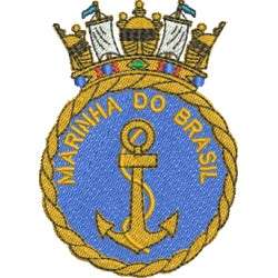 UNIAO DA ILHA DO GOVERNADOR - GDE
