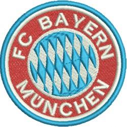 Bayern de Monique