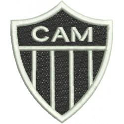 Clube Atlético Mineiro 01