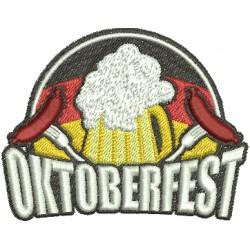 Oktoberfest 00