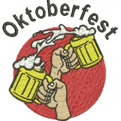 Oktoberfest 01