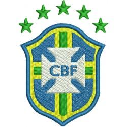 Comitê Brasileiro de Futebol