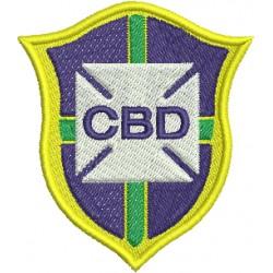Comitê Brasileiro de Desporto