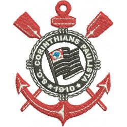 Corinthians 01