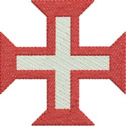 Cruz de Malta 02