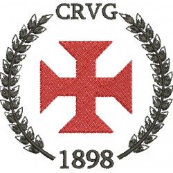 Vasco da Gama 01