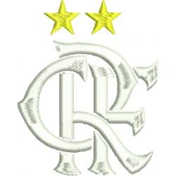Flamengo 03