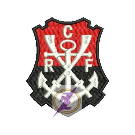 Flamengo 04