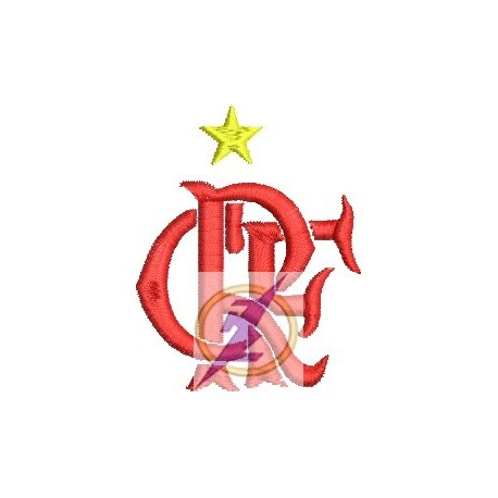 Flamengo 05