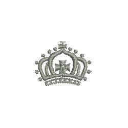 Coroa 16
