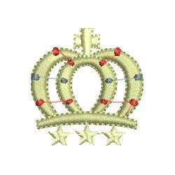 Coroa 18