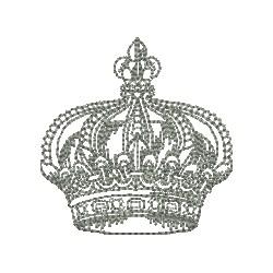 Coroa 19