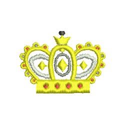 Coroa 20