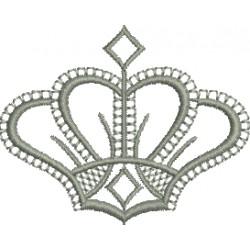 Coroa 22