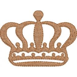 Coroa 23