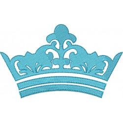 Coroa 28
