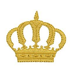 Coroa 29