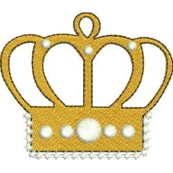 Coroa 30