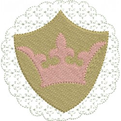 Coroa 31