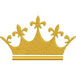Coroa 33
