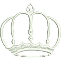 Coroa 36
