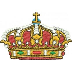Coroa 37