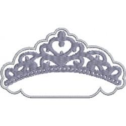 Coroa 40