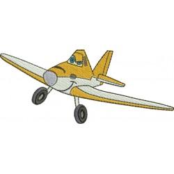 Planes 03 - Três Tamanhos