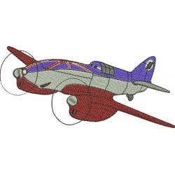 Planes 05 - Três Tamanhos