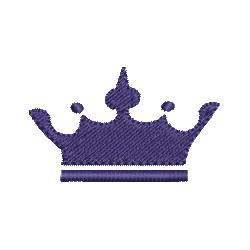 Coroa 41