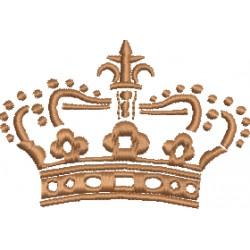 Coroa 42