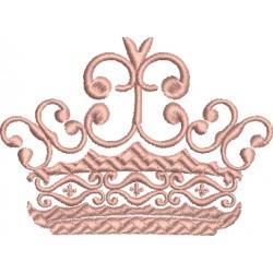 Coroa 44