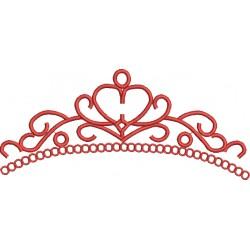 Coroa 46
