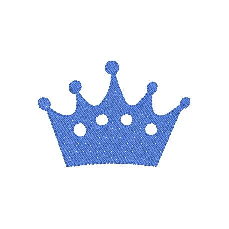 Coroa 47